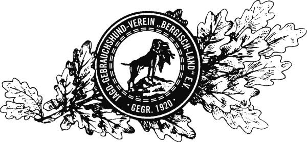 Jgv-Bergischland